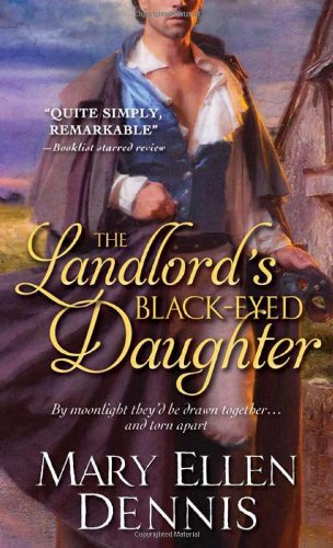 9781402246319: The Landlord's Black-Eyed Daughter