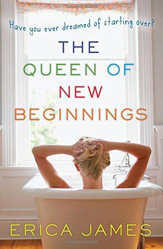 9781402253164: The Queen of New Beginnings