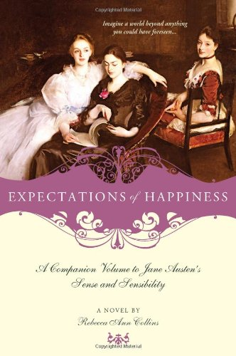 9781402253898: Expectations of Happiness