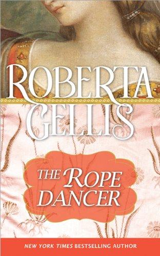 9781402255045: Rope Dancer