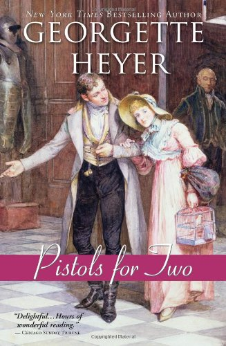 9781402256981: Pistols for Two: And Other Stories