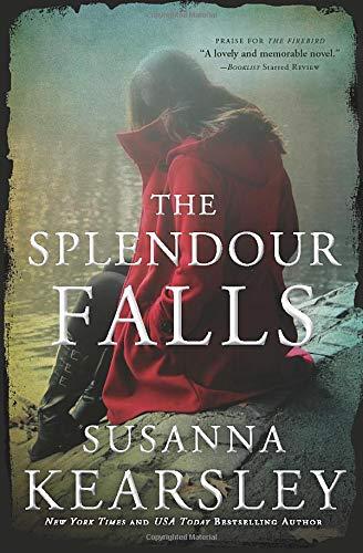 9781402258619: The Splendour Falls