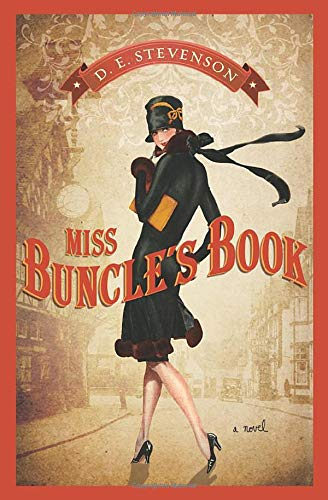 9781402270826: Miss Buncle's Book