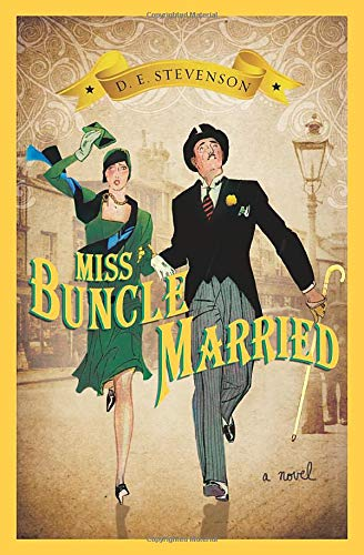 9781402272523: Miss Buncle Married
