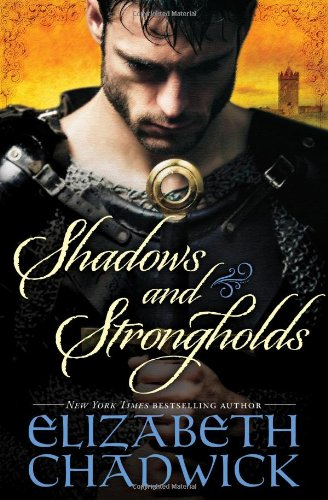 9781402274596: Shadows and Strongholds