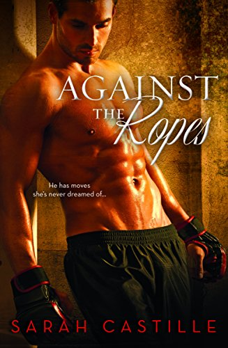 9781402284854: Against the Ropes (Redemption)