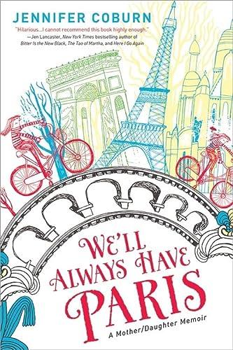We'll Always Have Paris: A Mot