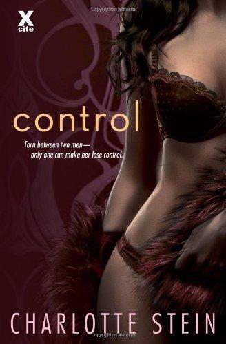 9781402289569: Control