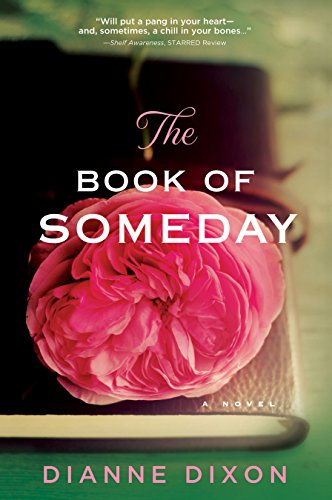 9781402294129: The Book of Someday