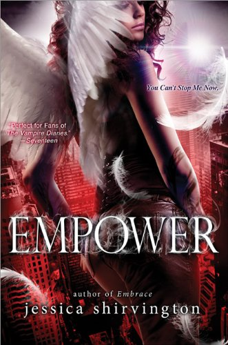 9781402294600: Empower (Embrace)