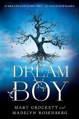 Dream Boy: Rosenberg, Madelyn; Crockett, Mary