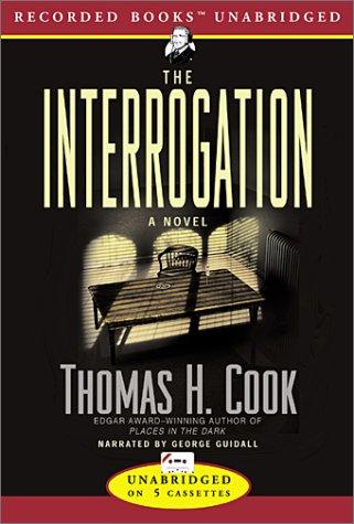 9781402508745: The Interrogation