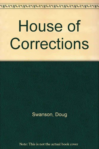 House of Corrections