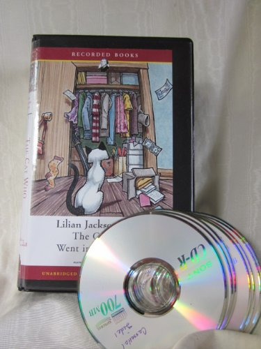 9781402513008: The Cat Who Went into the Closet (The Cat Who..., Volume 15)