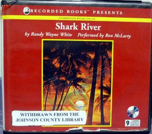 Shark River: Randy Wayne White