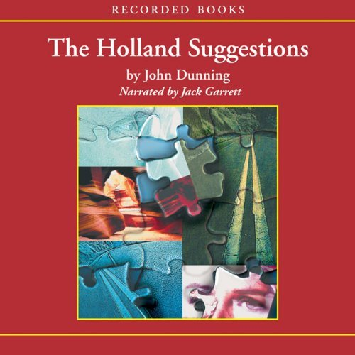 9781402520815: The Holland Suggestions
