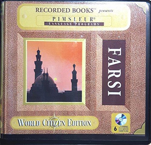 9781402538070: Swahili: World Citizen Edition