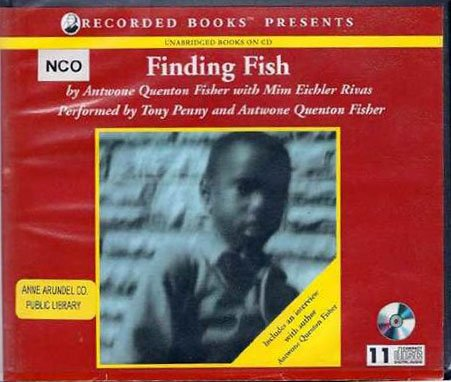 9781402540363: Finding Fish
