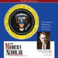 9781402547676: The American Presidency : From Theodore Roosevelt to Ronald Reagan