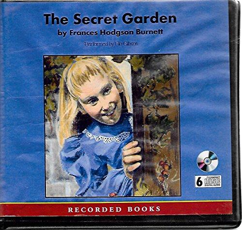 9781402549953: The Secret Garden