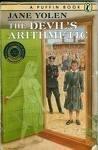 9781402550461: The Devil's Arithmetic (AUDIOBOOK) [CD]