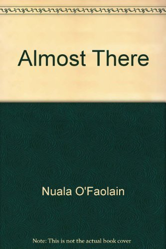 9781402558405: Almost There [Hardcover] by