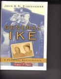9781402561313: General Ike : A Personal Reminiscence (Large Print)