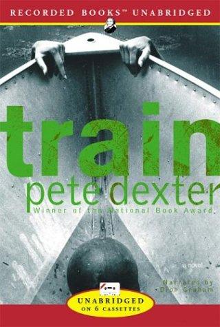 9781402563607: Train