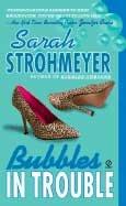 9781402571862: Bubbles in Trouble [UNABRIDGED CD] (Audiobook) (The Bubbles Yablonski series, Book 2)