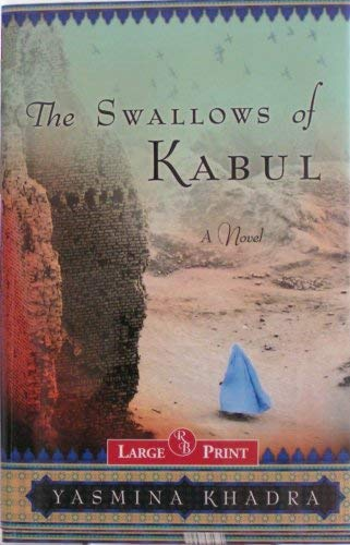 9781402571978: The Swallows of Kabul