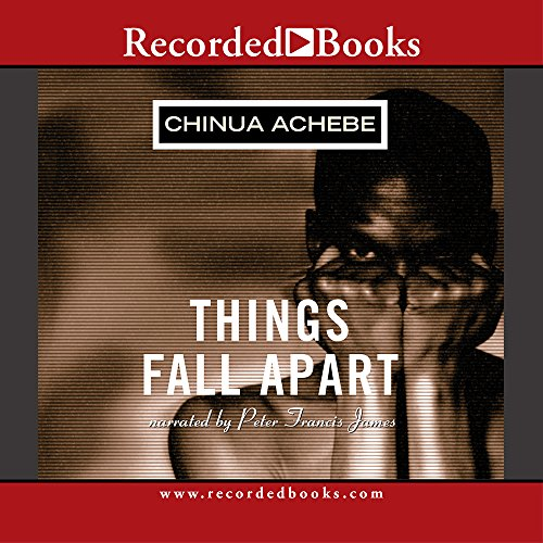 the roles of umuofian women in things fall apart by chinua achebe In things fall apart by chinua achebe, women of the igbo tribe are tradition dictates their role in life these women are courageous and obedient when did you become one of the ndichie (meaning elders) of umuofia(pg12) clearly she receives no respect.