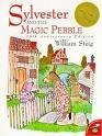 9781402583117: Sylvester and the Magic Pebble (AUDIOBOOK) [CD]
