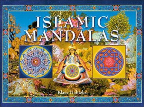 9781402700361: Islamic Mandalas