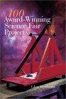 9781402703010: 100 Award-Winning Science Fair Projects
