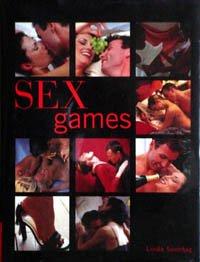 Sex Games: Sonntag, Linda