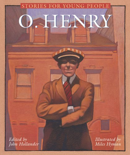 9781402709883: Stories for Young People: O. Henry