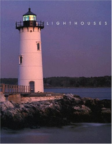 9781402710056: Lighthouses
