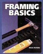 9781402710889: Framing Basics
