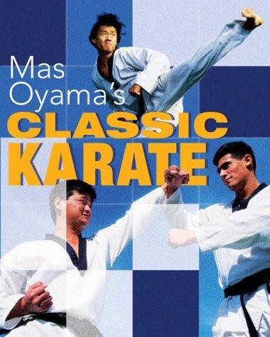Mas Oyama's Classic Karate: Mas Oyama