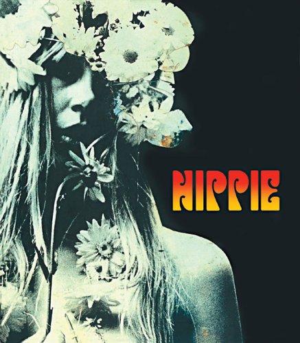 9781402714429: Hippie