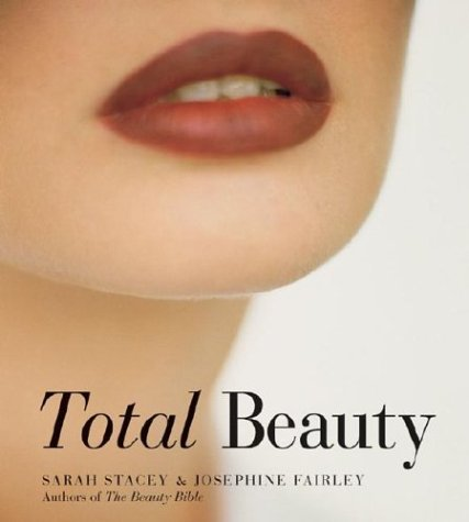 9781402717765: Total Beauty