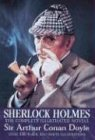 9781402718922: Sherlock Holmes: The Complete Illustrated Novels