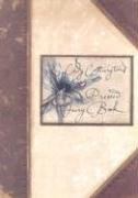 Lady Cottington's Pressed Fairy Book: Jones, Terry; Yeager,