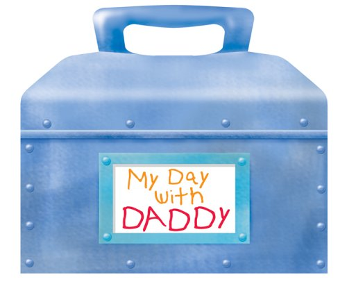 9781402721779: My Day with Daddy