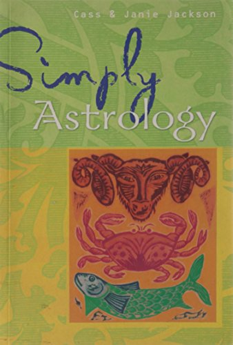9781402722745: Simply® Astrology (Simply® Series)