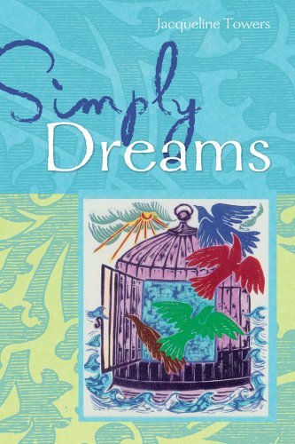 9781402722783: Simply® Dreams (Simply® Series)