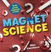 Magnet Science: Glen Vecchione