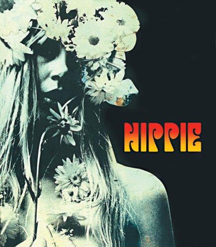 9781402728730: Hippie