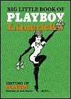 Big Little Book of Playboy Limericks: Editors of Playboy