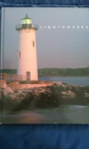 9781402731310: Lighthouses